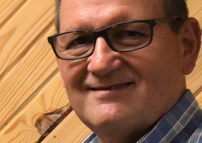 Denny Hokit